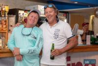 The Tuna Masters Cape Town 2018 By Sean Todd 15