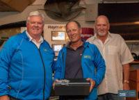 The Tuna Masters Cape Town 2018 By Sean Todd 46