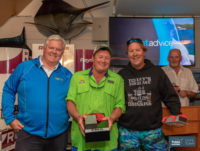 The Tuna Masters Cape Town 2018 By Sean Todd 47