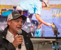 The Tuna Masters Cape Town 2018 By Sean Todd 53
