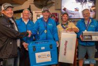 The Tuna Masters Cape Town 2018 By Sean Todd 54