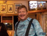The Tuna Masters Cape Town 2018 By Sean Todd 64