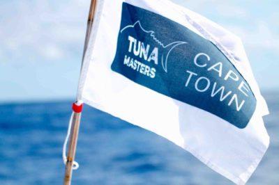 Tuna Masters Cape Town - deep sea fishing charters cape town fishing tuna fishing hout bay03
