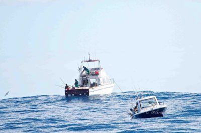 Tuna Masters Cape Town - deep sea fishing charters cape town fishing tuna fishing hout bay04