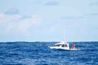 Tuna Masters Cape Town - deep sea fishing charters cape town fishing tuna fishing hout bay05