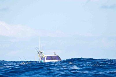 Tuna Masters Cape Town - deep sea fishing charters cape town fishing tuna fishing hout bay07