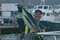 Tuna Masters Cape Town - deep sea fishing charters cape town fishing tuna fishing hout bay13