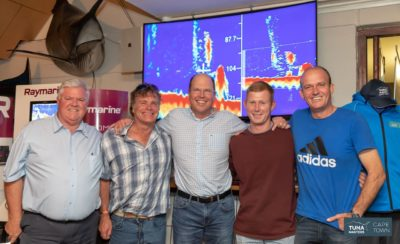 Tuna Masters Cape Town - deep sea fishing charters cape town fishing tuna fishing hout bay15