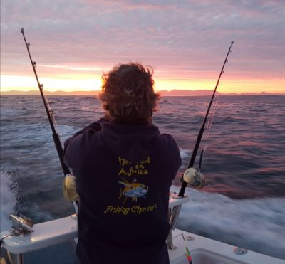 Tuna Masters Cape Town - deep sea fishing charters cape town fishing tuna fishing hout bay16