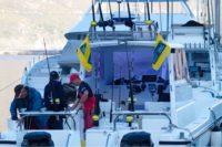 Tuna Masters Cape Town - deep sea fishing charters cape town fishing tuna fishing hout bay17