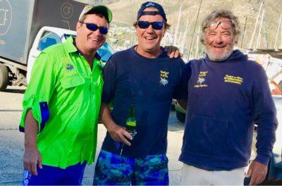 Tuna Masters Cape Town - deep sea fishing charters cape town fishing tuna fishing hout bay20
