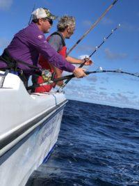 deep sea fishing charters cape town fishing tuna fishing hout bay 10107