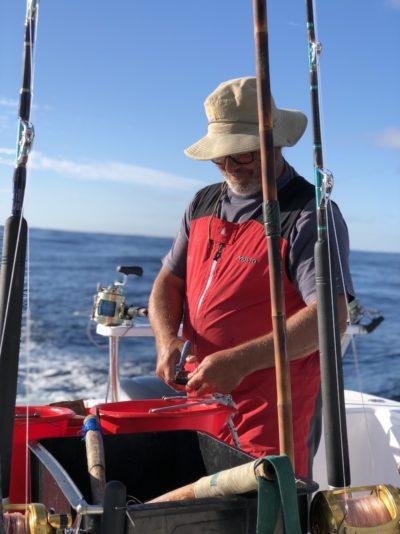 deep sea fishing charters cape town fishing tuna fishing hout bay 10114