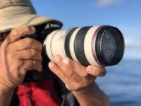 deep sea fishing charters cape town fishing tuna fishing hout bay 10119