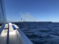 deep sea fishing charters cape town fishing tuna fishing hout bay 10123