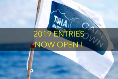2019 Tuna-Masters-Cape-Town-deep-sea-fishing-charters-cape-town-fishing-tuna-fishing-hout-bay