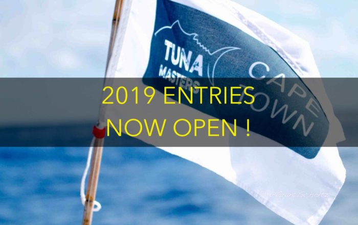 2019 Tuna-Masters-Cape-Town-deep-sea-fishing-charters-cape-town-fishing-tuna-fishing-hout-bay