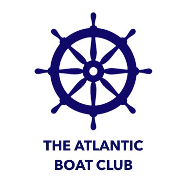 The Atlantic Boat Club Hout Bay