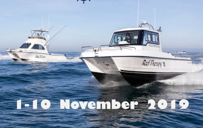 Two Oceans Tuna Derby 2019 Flyer Low Res copy